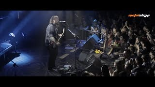 Download Seether - Truth (live Prague 2017)
