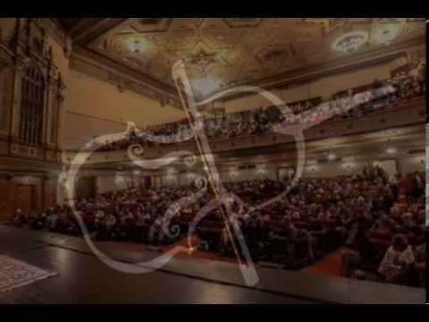 PSA: San Francisco Chamber Orchestra