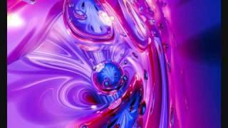 DENNIS FERRER   SINFONIA DELLA NOTTE - (Vocal mix by Steve Mac)