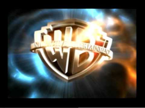 Electronic Arts - DC Comics - Warner Bros Interactive Entertainment