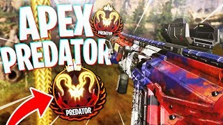so-i-played-apex-predator-ranked-games-and-ps4-apex-legends-apex-predator