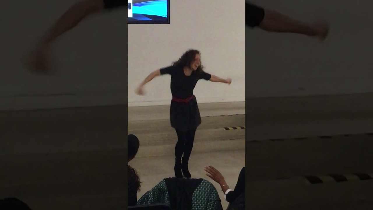 jennifer hudson all dressed in love official video