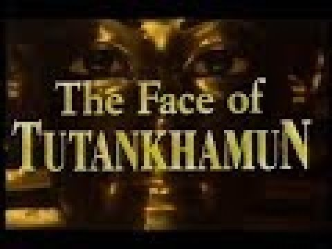 Download 02 Tutankhamun