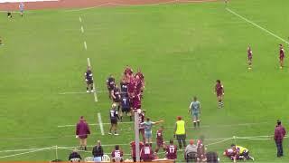 Rugby Film