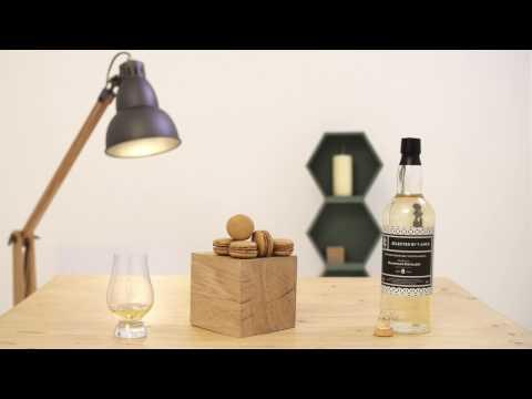 recette-:-craquez-pour-les-macarons-au-whisky-!
