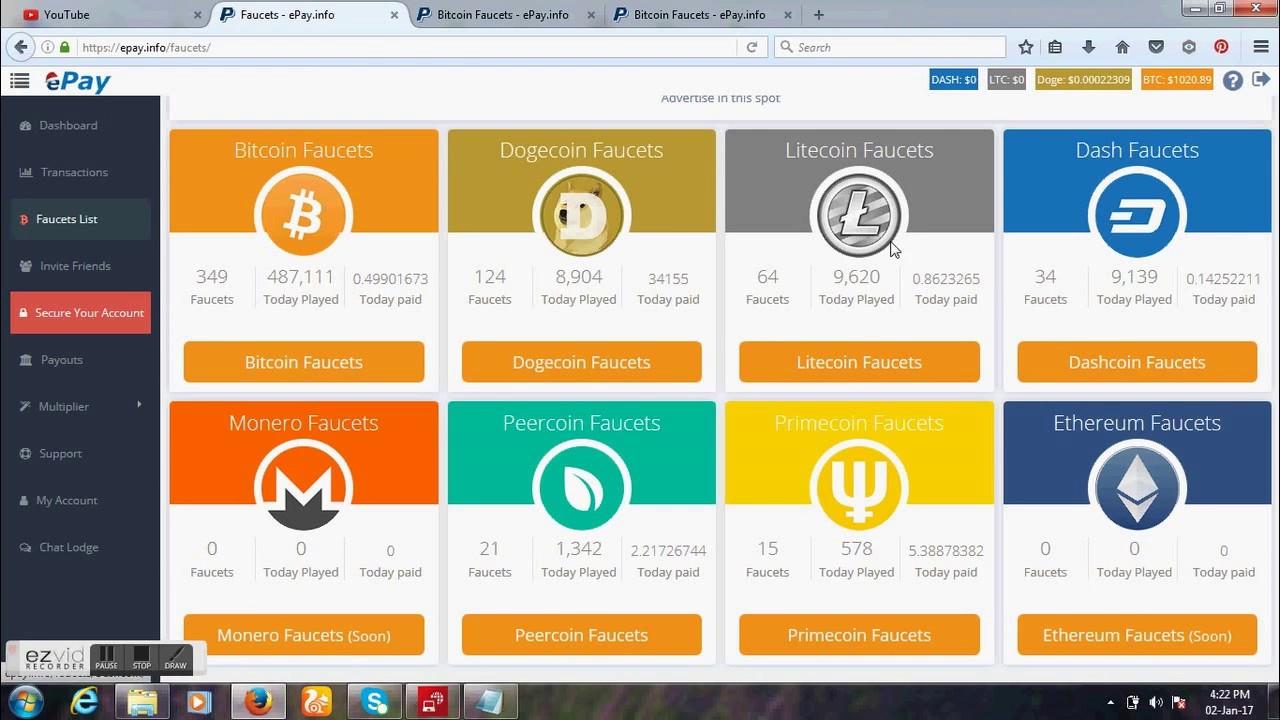 bitcoin charts price