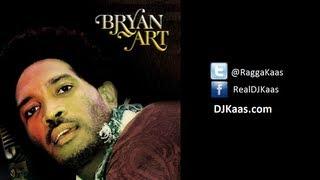Bryan Art - Dance Haffi Nice (August 2013) Overdue Riddim - Machete Records | Reggae