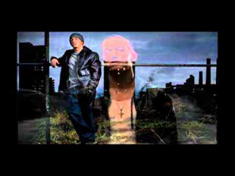 No Love (Eminem's Verse)