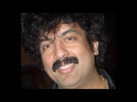 Subhodaya Karnataka with Gurukiran Kannada Film Music Director