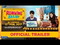 Running Shaadi   Official Trailer   Taapsee Pannu   Amit Sadh   Releasing 17th Feb 2017