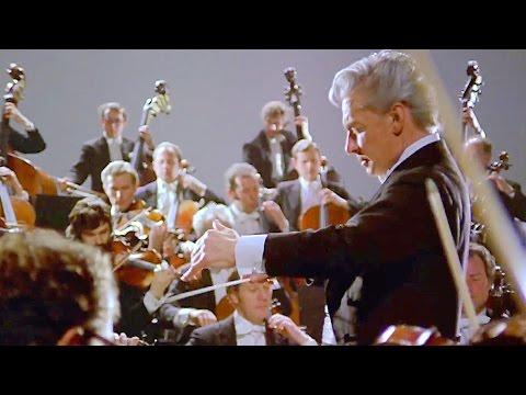 Beethoven: Symphony No. 2 / Karajan · Berliner Philharmoniker