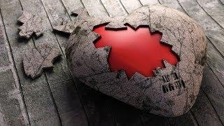 Osu Three Days Grace Unbreakable Heart Lumael Unbreakable HDDT