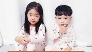 베베누보 최초 에어매쉬 커버분리형 워셔블 온열매트!!
