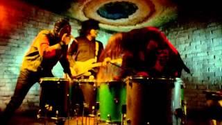 Slipknot - Sulfur [HD]