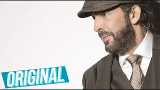 ¡Top 10 Canciones de Juan Luis Guerra!