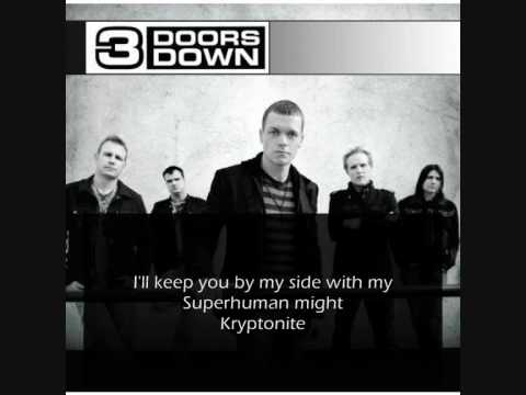 3-doors-down-kryptonite-lyrics-hq-mrmusicv1