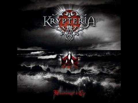 Клип Krypteria - All Systems Go