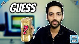 Realme 2 Launch,Honor 8 Pro For Rs.1,Nokia 6.1 Plus,Elephone PX,Fitbit Charge 3,Nvidia RTX-#612