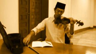 Video WR SOEPRATMAN download MP3, 3GP, MP4, WEBM, AVI, FLV Mei 2018