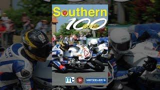 Southern 100 2013