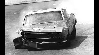 1970 Nashville 420