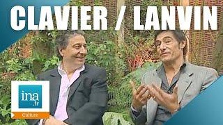 """Cinéma : """"Le prix à payer"""" avec Gérard Lanvin et Christian Clavier"""