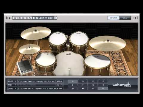 session drummer 3 expansion pack torrent