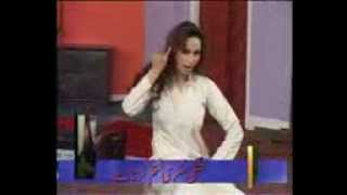 vuclip Deedar new hot mujra 2013
