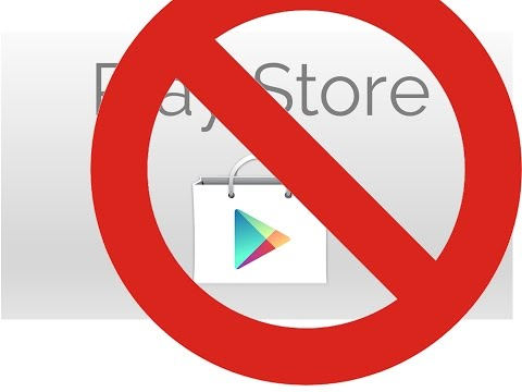 How To Download Any App On Android Devices Without Google Play Store