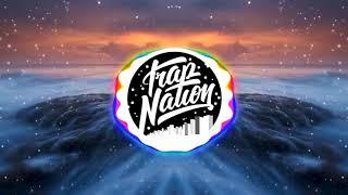 Clean Bandit   Rockabye ft  Sean Paul & Anne Marie SHAKED Remix  Trap GALI's 1 Hour Version