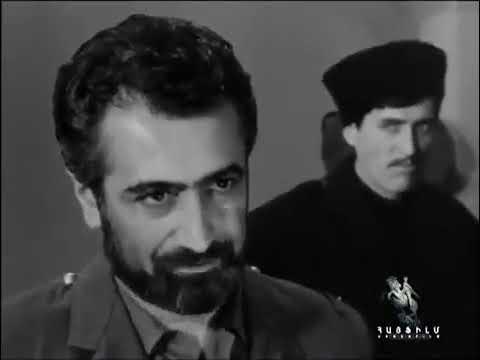 Սարոյան եղբայրներ Saroyan Exbayrner (1969)