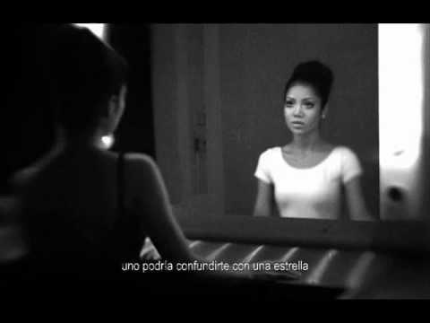 Jhené Aiko - Mirrors (Subtitulado en español)