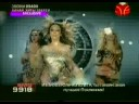Группа ВИА Гра представила новый клип IVONA bigmir net