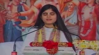 jai radha madhav जय राधा माधव latset krishna bhajan 2017 devi chitralekhaji
