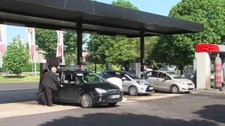 Pénurie d'essence : le point sur la situation dans les Yvelines
