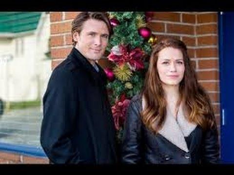 New Hallmark Christmas Movies Drama Movies full length 2016 - YouTube
