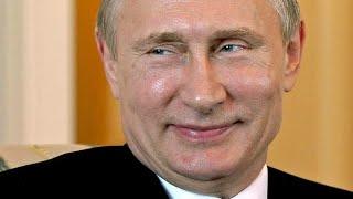 Путин в Красный площадь Узбек прикол Майли Путин тога гаплашамиз