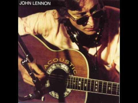 Instant Karma! (We All Shine On) by John Lennon