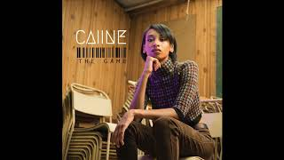 Caiine - The Game - Official Audio thumbnail