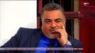 مجلس قناة الكاس يعرض بكاء علي رحيمة لاعب العراق السابق في برنامج خليجي 24 وتعليق ...