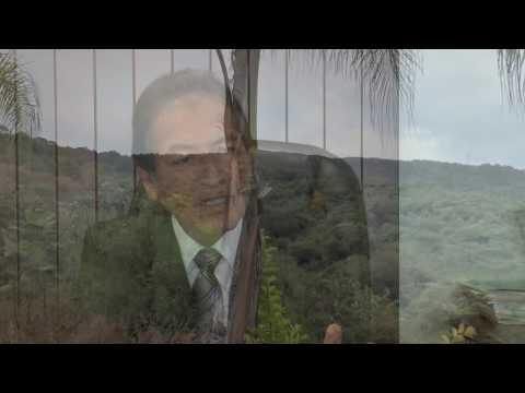 RIGOBERTO BARTOLO MAURICIO, DIR. GRAL. DEL TEC. SUPERIOR LOS REYES MICHOACÁN-UNIVERSO PYME