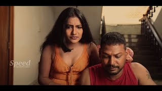 Malayalam New Action Thriller Dubbed Full Movie | Latest Comedy Malayalam Blockbuster HD Movie 2018