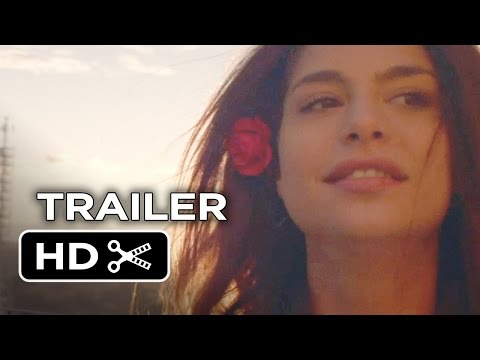 spring-official-trailer-#2---lou-taylor-pucci-romantic-horror-movie-hd