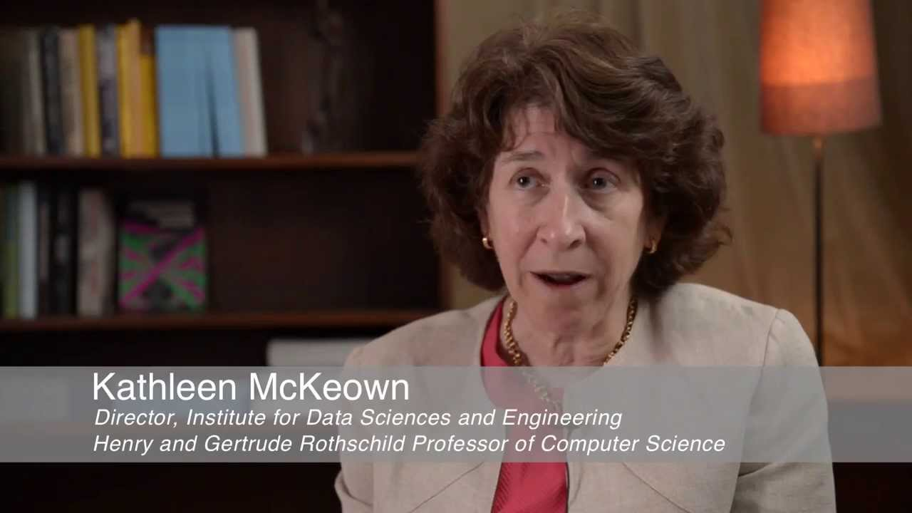 certification of professional achievement in data sciences at certification of professional achievement in data sciences at columbia university