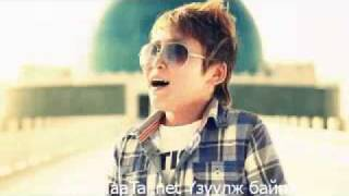 GoodBoys - Үл таних мэдрэмж - YouTube.mp4