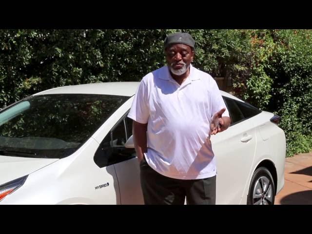 Happy Car Buyer! Carjojo Customer Testimonial Howard 1