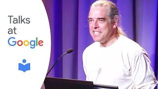 Salman Khan | Talks at Google