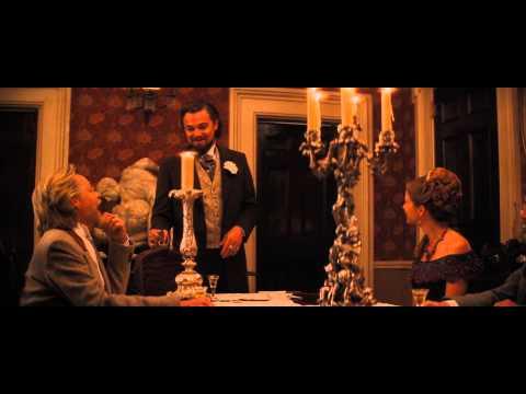 ANTIGUA (2012) - Full Movie 4Kиз YouTube · Длительность: 13 мин11 с