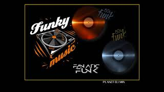 #BEST#FUNK#GROOVE - best funk music 80s