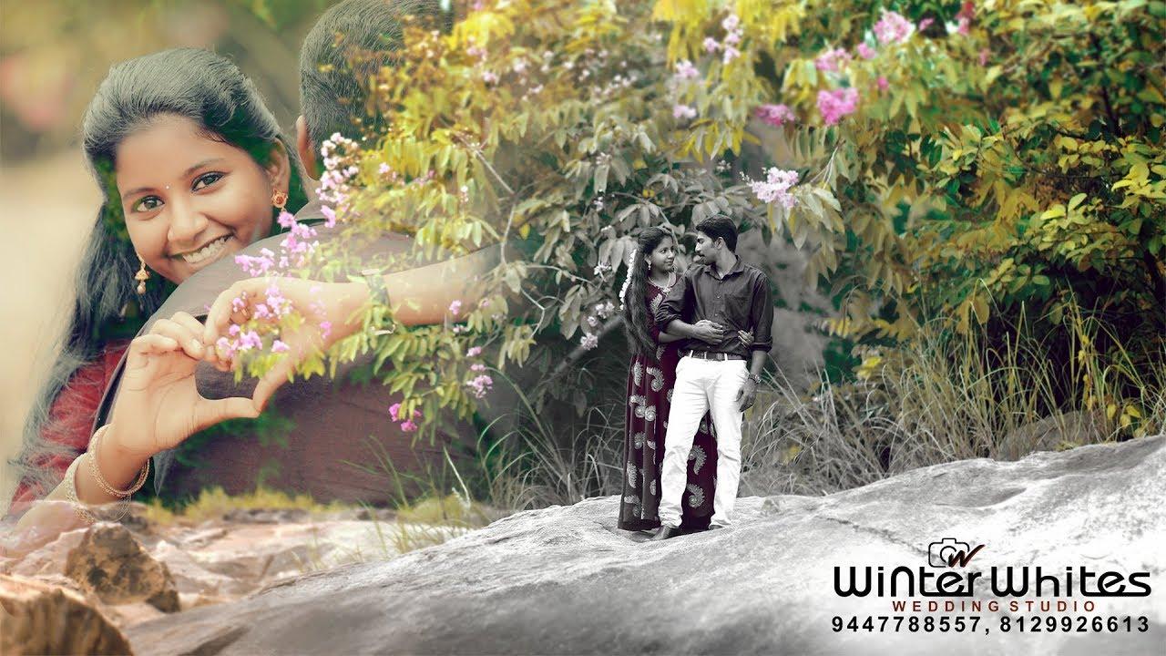 fisting-naled-christian-kerala-girl-girl-video-wwe